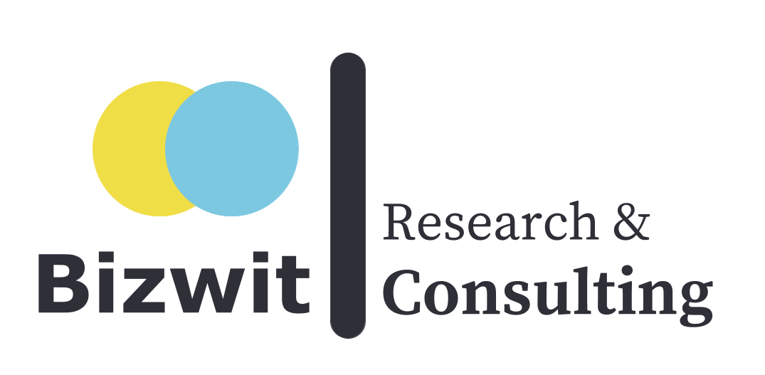 Bizwit-Research-LOGO-1